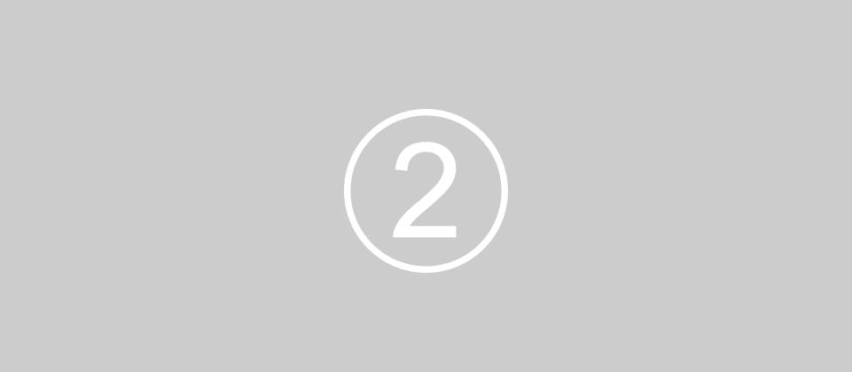 bnp mettre de largent sur son compte Г©pargne en ligne