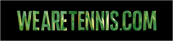 wearetennis