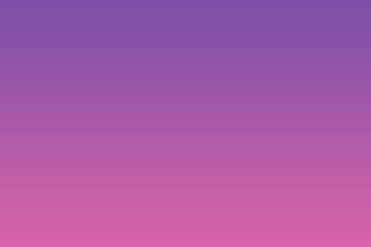 vignette-violet