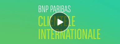 Offres bancaires pour les non r sidents bnp paribas - Bnp service client non surtaxe ...