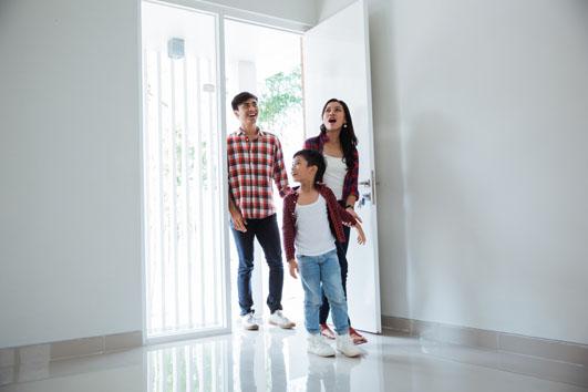 taux pret immobilier 2015 bnp usa. Black Bedroom Furniture Sets. Home Design Ideas