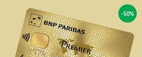 Vente flash cartes bnp paribas - Plafond de paiement carte visa premier ...
